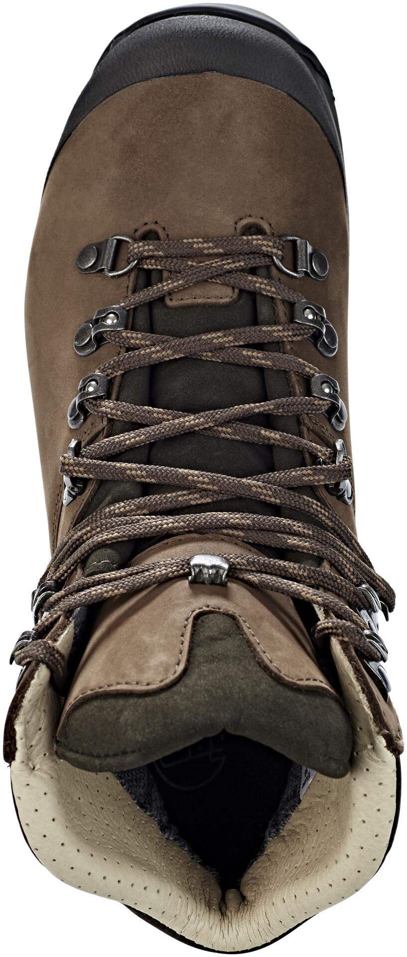 Keen Shoes Narrow